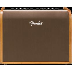 Fender® ACOUSTIC 100