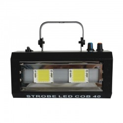 5500_STROBELED_40-cover-stroboscope-40w-2-leds-blanches