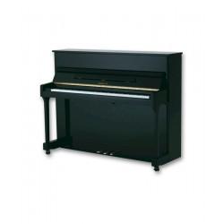 PIANO SAMICK JS115 Edition Limitée 60 ans Noir Brillant...