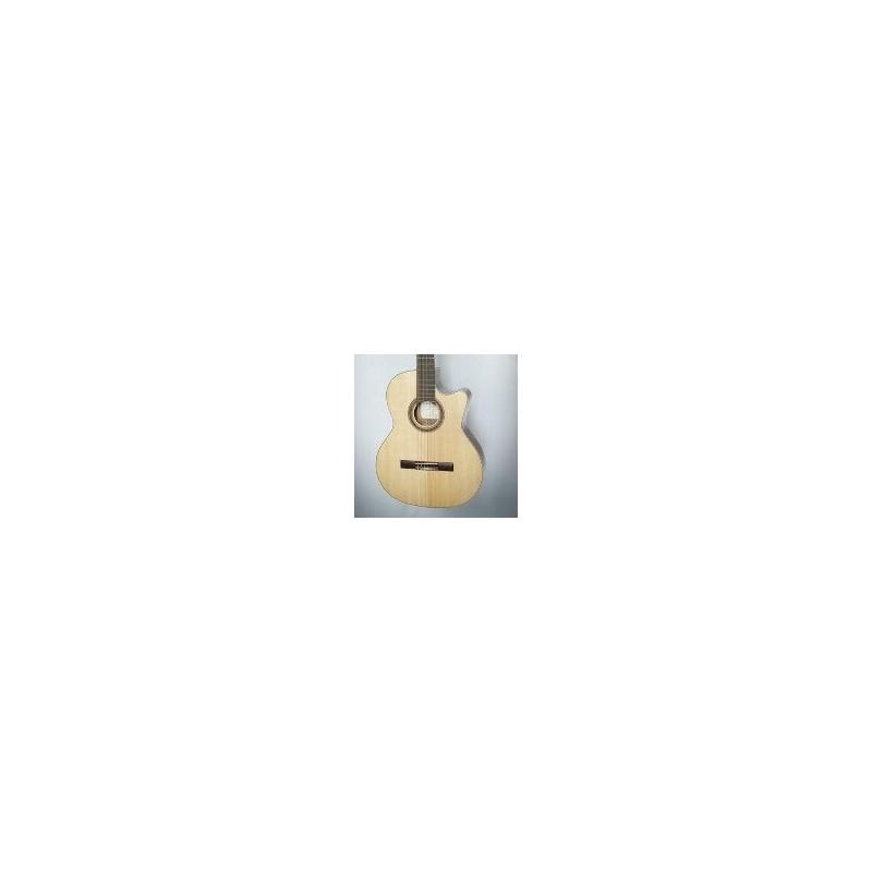 R65CW-cover_DSC02545