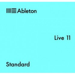 88544-cover-live11standard