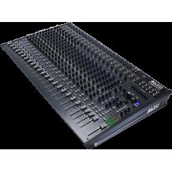ALTO PROFESSIONAL - LIVE2404 Table de Mixage 24 canaux -...