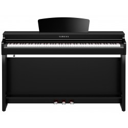 YAMAHACLP 725 B Piano numérique meuble
