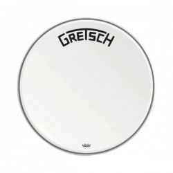 GRETSCH 24 GRDHCW24B