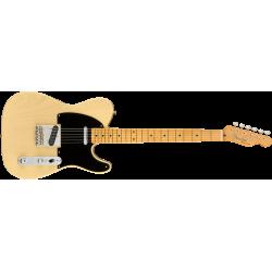 Fender 70TH ANNY BROADCASTER MN BGB