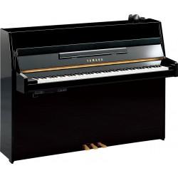 Piano Yamaha B1 SC2 PE