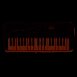 SPSSA50-PSSA50-1