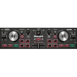NUMARK DJ2GO2TOUCH