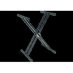 TRT_RX40-B-cover_TRT-RX40-B
