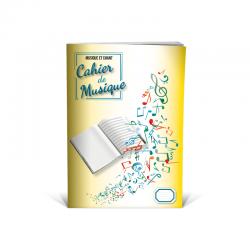 CM03-cover-cahier-musique-et-chant