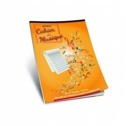 CM04-cover-cahier-de-musique-format-a4-bloc-perfore