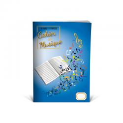CM06-cover-cahier-de-musique-a4-12-portees