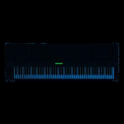 Yamaha CP300 Clavier de scène