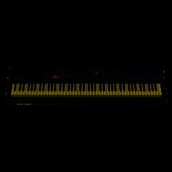 CYC88-yc88-cover