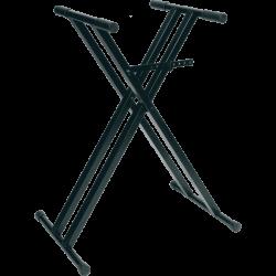 TRT_X203-TRT-X203-B